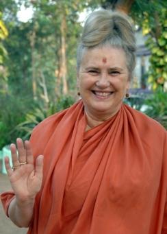 ganeshpuri-retreat-2014---part-2_15733539159_o