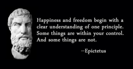 Epictetus1