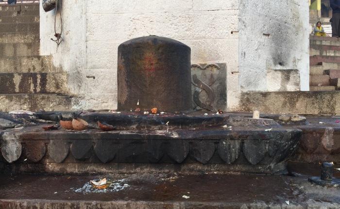 Varanasi: The City ofLiberation
