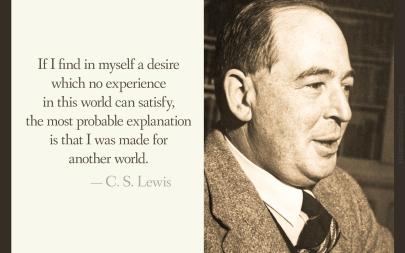c-s-lewis-quote-on-heaven