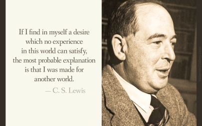 c-s-lewis-quote-on-heaven